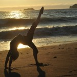 Blissful Energy Yoga Photo Collection (4)