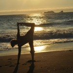 Blissful Energy Yoga Photo Collection (5)