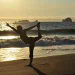 Blissful Energy Yoga Photo Collection (8)