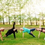 side-plank-group-2