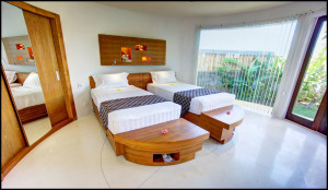 Hotel-bedroom-2-beds1