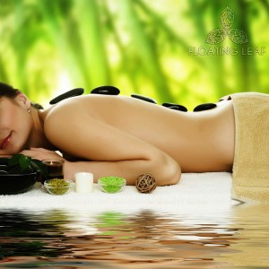 luxury-spa-Bali-900