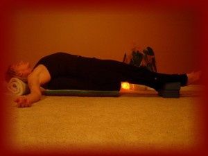 blissful energy  vinyasa flow yoga gentle hatha and